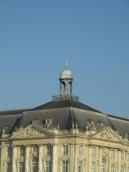 Bordeaux - Place de la Bourse (19)