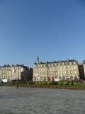 Bordeaux - Place de la Bourse (25)