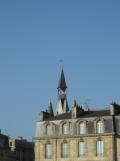 Bordeaux - Place de la Bourse (26)