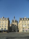 Bordeaux - Place de la Bourse (27)