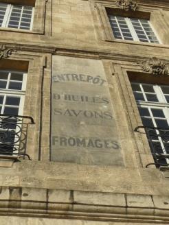 Bordeaux - Place de la Bourse (30)