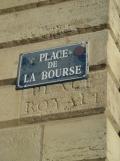 Bordeaux - Place de la Bourse (37)