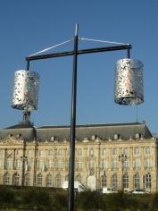 Bordeaux - Place de la Bourse (9)