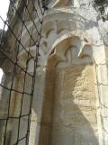 Cathédrale Saint-André et Tour Pey-Berland (104)