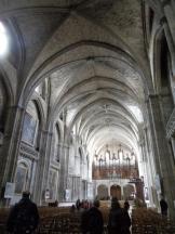 Cathédrale Saint-André et Tour Pey-Berland (18)