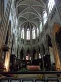 Cathédrale Saint-André et Tour Pey-Berland (19)