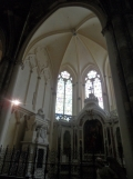 Cathédrale Saint-André et Tour Pey-Berland (20)