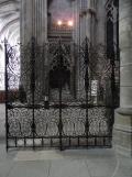 Cathédrale Saint-André et Tour Pey-Berland (25)