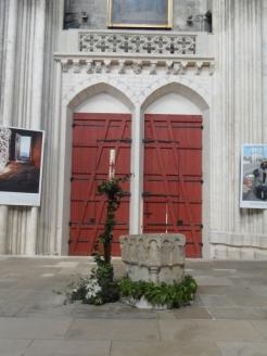 Cathédrale Saint-André et Tour Pey-Berland (28)