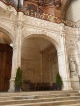 Cathédrale Saint-André et Tour Pey-Berland (29)