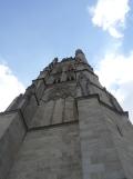 Cathédrale Saint-André et Tour Pey-Berland (3)