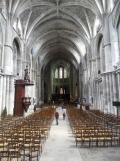 Cathédrale Saint-André et Tour Pey-Berland (34)
