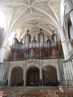Cathédrale Saint-André et Tour Pey-Berland (37)