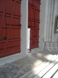 Cathédrale Saint-André et Tour Pey-Berland (38)