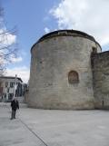 Cathédrale Saint-André et Tour Pey-Berland (52)