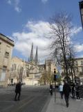 Cathédrale Saint-André et Tour Pey-Berland (53)