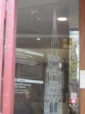 Cathédrale Saint-André et Tour Pey-Berland (59)