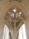 Cathédrale Saint-André et Tour Pey-Berland (67)