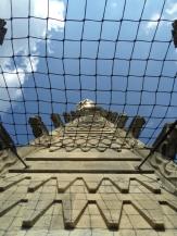 Cathédrale Saint-André et Tour Pey-Berland (83)