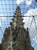 Cathédrale Saint-André et Tour Pey-Berland (93)