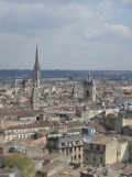 Cathédrale Saint-André et Tour Pey-Berland (99)