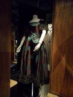 fashion forward (104)