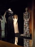 fashion forward (107)