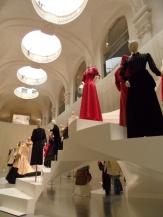 fashion forward (110)