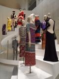 fashion forward (119)