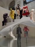 fashion forward (120)