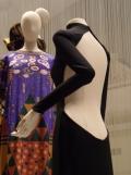 fashion forward (121)