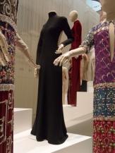 fashion forward (123)