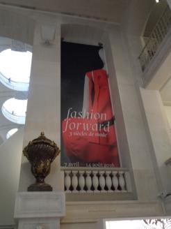 fashion forward (137)