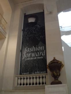 fashion forward (138)