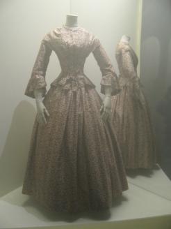 fashion forward (65)