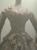 fashion forward (66)