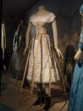 fashion forward (73)