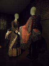fashion forward (85)