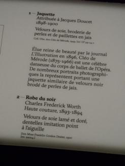 fashion forward (90)