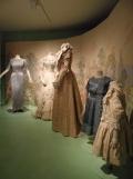 fashion forward (92)