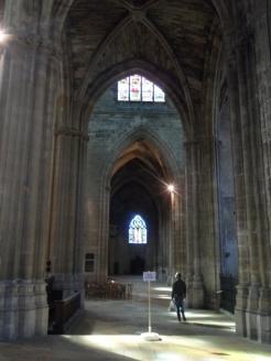 Flèche Saint-Michel (13)