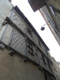 Flèche Saint-Michel (2)