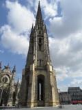 Flèche Saint-Michel (3)