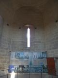 Flèche Saint-Michel (36)