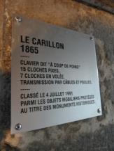 Flèche Saint-Michel (44)