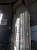 Flèche Saint-Michel (48)