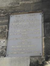 Flèche Saint-Michel (6)