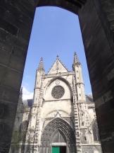 Flèche Saint-Michel (7)