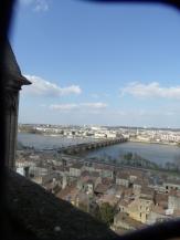 Flèche Saint-Michel (70)