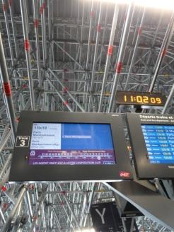Gare de Bordeaux (10)